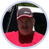 The Danny S. thumbnail is a photo of a satisfied customer who is happy about the injector pump rebuild and diesel repair services.