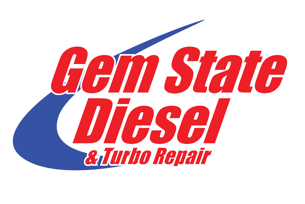 Gem State Diesel & Turbo Repair